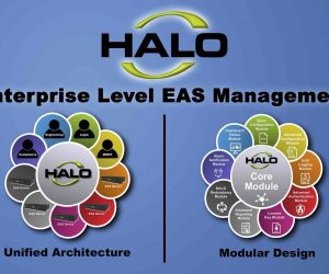Monroe-Electronics-HALO