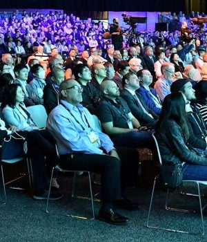 NABShow2019Attendees