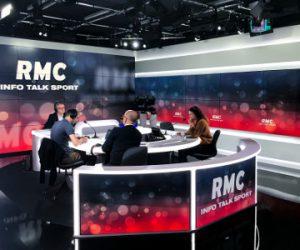 NextRadioTV_2019-md