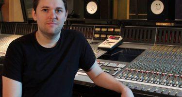 Pete-Dowsett_featured