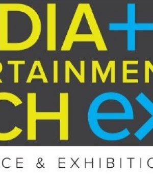 SMPTE-Australia-METexpo-Conference-Logo