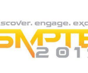 SMPTE-SMPTE2019Logo-md