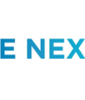 SMPTE_The-Next-Century-Logo-MA