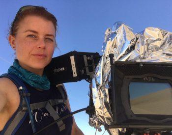 Sarah-Phillips-Cinematographer-and-Drone-Pilot