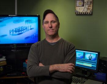 Scott-Spears_filmbusiness