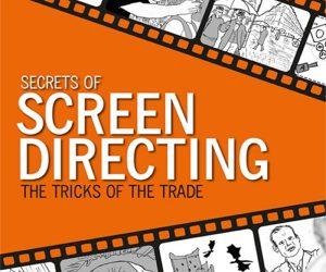 ScreenDirecting