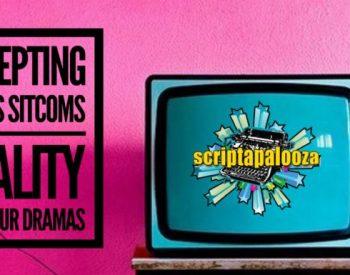 Scriptapalooza_TV_SocialMedia_StudentFilmmakers