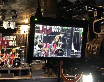 Shane-Stanley_Films-Vixen-Music-Video