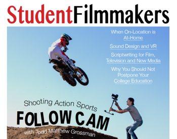 StudentFilmmakersCover_Camerawork