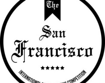 The San Francisco Int'l Screenwriting Competition