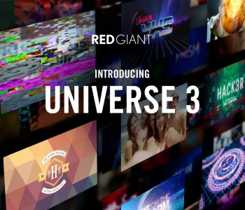 Universe3-Reseller