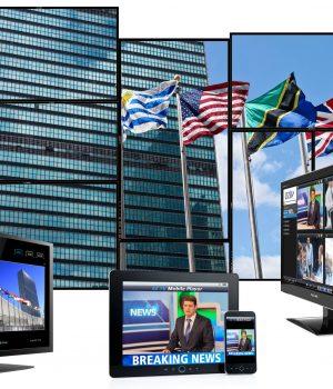 VITEC_EZTV_Govt_Collage