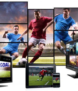VITEC_EZTV_Soccer_collage