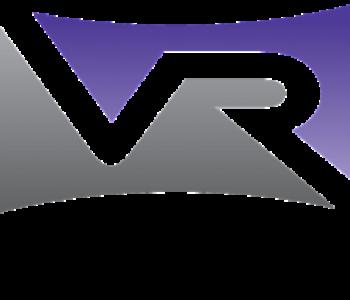 VRIndustryForum