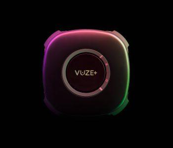 Vuze+ 2