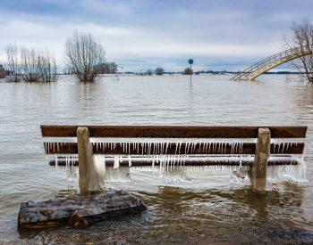Winter Photo Contest - Nijmegen