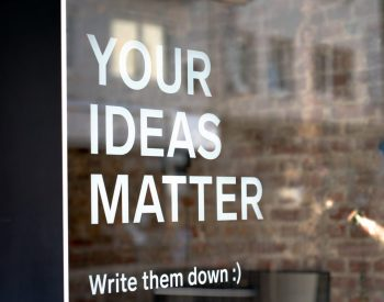Your-Ideas-Matter_Write-them-down