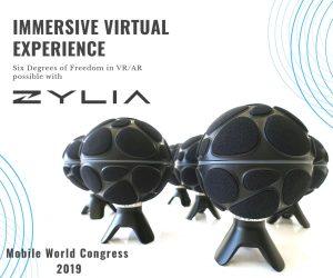 Zylia-MobileWorldCongress