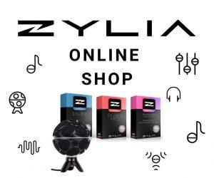 Zylia-Online_Shop