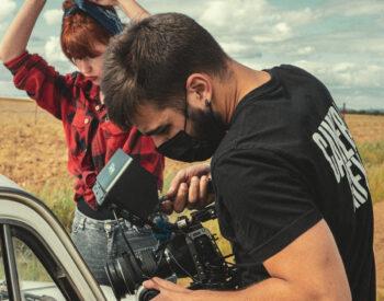 actors_directors