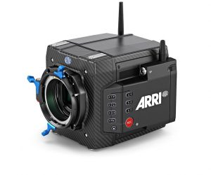 arri-alexa-mini-lf-camera