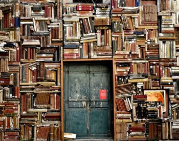 books-gooddesign