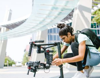 camera-exposure-tips