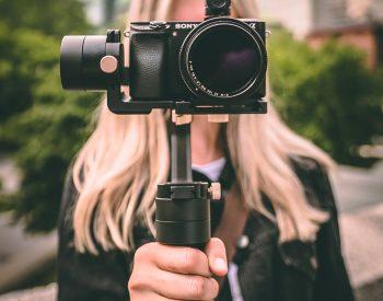 camera_scene