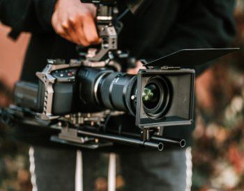 camerawork-handheld