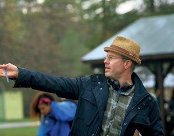 christopher-wells-director-the-luring-film