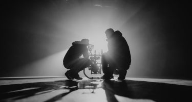 directing-camera