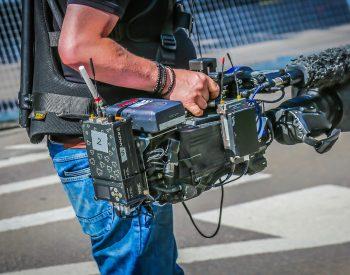 documentary-camera
