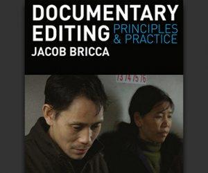 documentary-editing_378