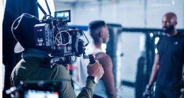 documentary-filmmaker