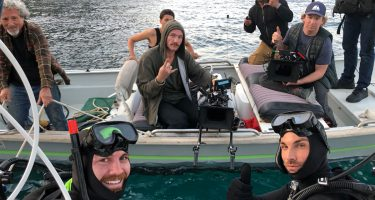 film-movie-break-even_at-sea