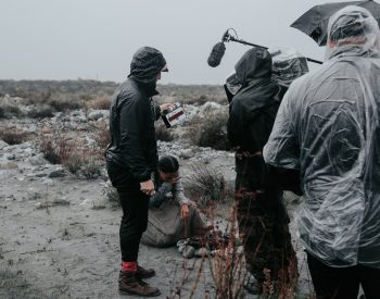 filmproduction_lg