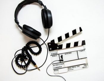 filmproduction_slate