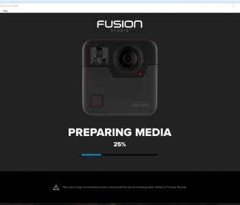 fusion-camera-recognised-by-computer-02