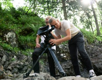 indie-filmmakers