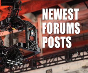 newest-forums-posts