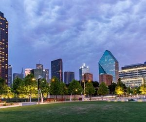 night-photography-3-dallas-center-for-photography