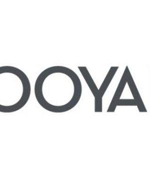 ooyala-logo-dark