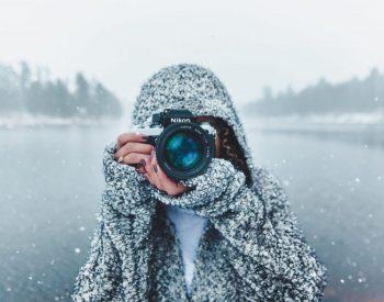 photographer-winter