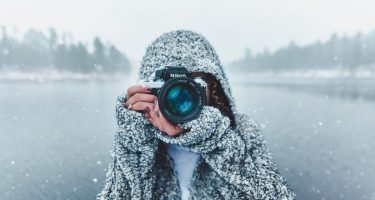 photographer-winter