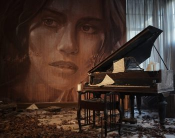 piano-mood-feeling-scene