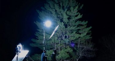shortfilm_out-in-the-woods_simon-doutreleau