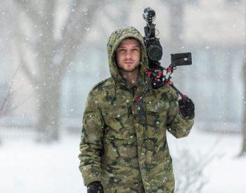 shotgun-microphone-camera