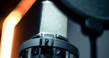 sound-mic