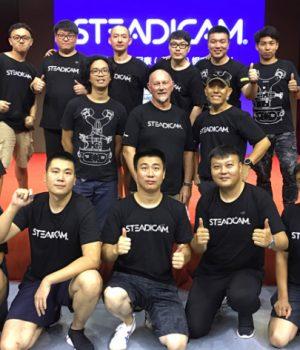 steadicam_workshop-china