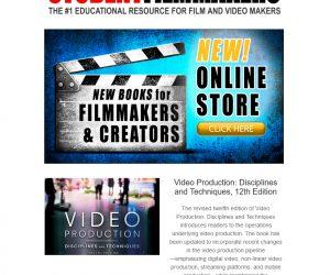 studentfilmmakers-bookstore-news